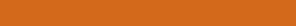 logo-bl-oleodinamica